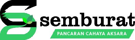 SEMBURAT.COM