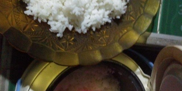 Memilih Menanak Nasi yang Aman untuk Kesehatan