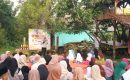 Assaum#2 TBM Saung Huma Sebuah Catatan