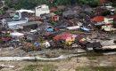 Bercermin dari Bencana, Perlukah Mitigasi Bencana dalam Pendidikan Sekolah?